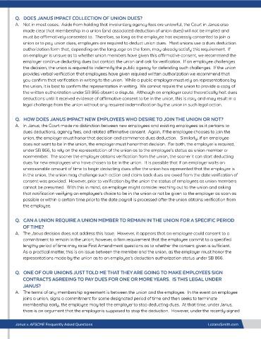 Page 10 - 2018 Janus Toolkit